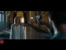 Бегущий в лабиринте 3. Лекарство от смерти — Русский трейлер 2 (2018)