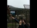 зоопарк 🐒🦁🐫🐦🦅 Ялта