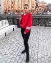Наталия Ларионова фото #30