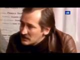 Леонид Филатов. Высший пилотаж