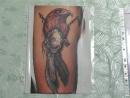 05 Татуировщик 29 11 2006