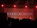 Hidden Orchestra spb