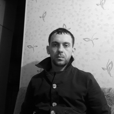 Konstantin Chirko