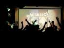 Dark Secret Love - The Memory Remains (Metallica original song)