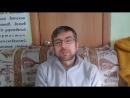 О волонтерстве методичках Интервью с Алексеем ангел подорожник