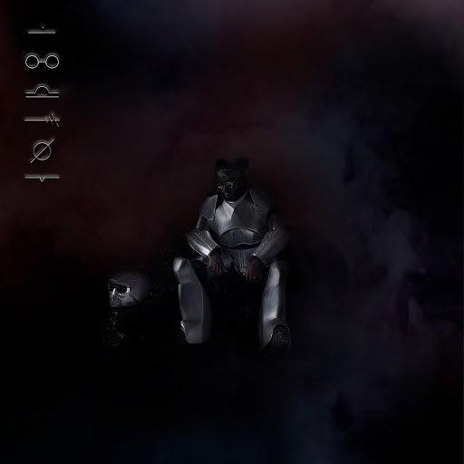 T-Pain альбом Oblivion