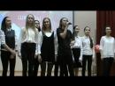 Гала-концерт Феникс ищет таланты