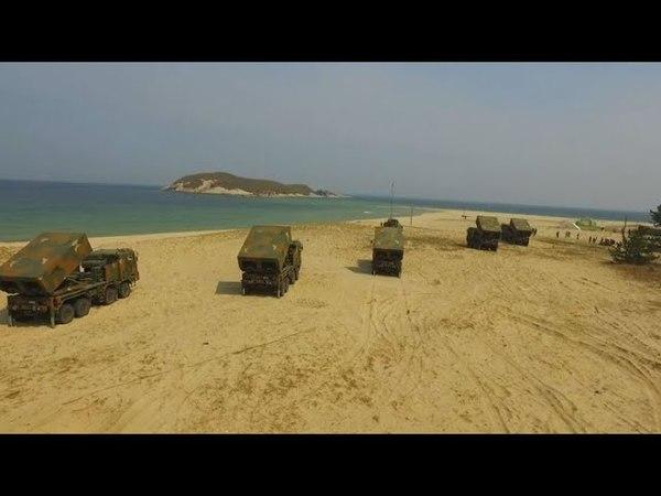 북한 연평도 포격 7년…군 '제2의 도발은 없다' / 연합뉴스TV (YonhapnewsTV)