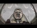 Rammstein_Gib_mir_deine_Augen_video_(