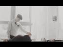 Come And Hug Me ❁ Chae Do-Jin x Han Jae-Yi