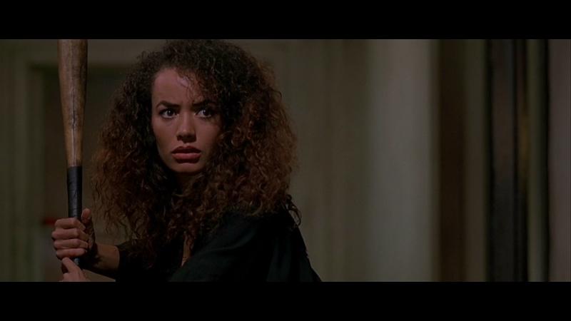 Ночь страшного суда / Judgment Night (1993) [перевод М. Яроцкий]