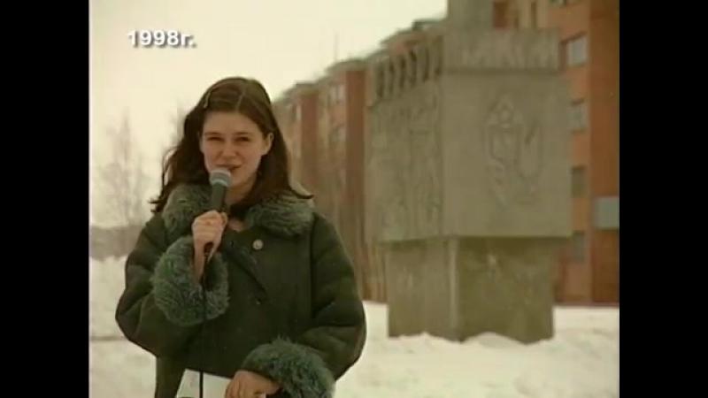 День рождения Ленина. Вспомним все. Вылегжанин