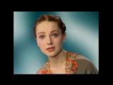 Ольга Будина читает стихотворение Марины Цветаевой