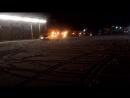 вдрифтесахалин tourerv jzx80 jzx90 jzx100 1jz 2jz japanstyle turbo jz jdm🔰 sakhalin drift drifting toyota trd hks