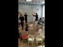 Концерт и бальные танцы в Мимимишках