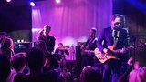 Electric Six - Dance Commander - Bootleg Theater Los Angeles - April 07 2018