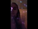 Софийка Есенина - Live