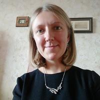 Ирина Пляшечник