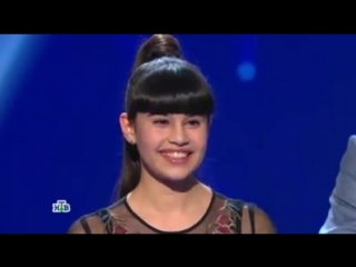 Diana Ankudinova - «Derniere Danse»!