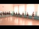 Сердобск ТВ - Трансфер в Центр Детского Творчества