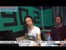 Радио шоу ВСЕ СВОИ. Розыгрыш билетов в цирк