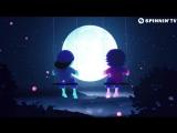 Rudeejay Da Brozz x Luis Rodriguez - Children (Official Music Video)