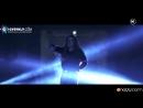 Mekan Atayew - Unudaly gechenleri FullHD 2018 Enayy Gyzykly