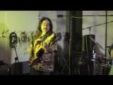 05 Honky tonk women (Rolling Stones cover)