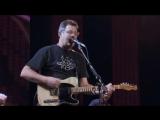 Vince Gill with Albert Lee -u0026 Keith Urban - I Ain t Living Long Like This (720p) (via Skyload)