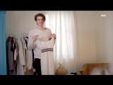 den er dritstygg (платье для Нуры)