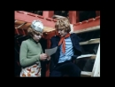 ТЫ - ЧЕЛОВЕК ! песня из к/ф Приключения Электроника. 1979