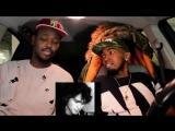 ✩ Афроамериканцы рассуждают о русской музыке Виктор Цой группа Кино