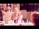 ГлюкoZa Beauty Vlog 17 детская косметика