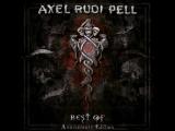 AXEL RUDI PELL  - Forever Angel - (Acoustic) (1)