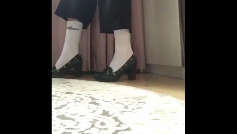 Мода из комода это наш мастеркласс
