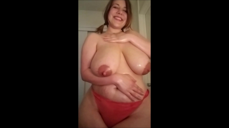 видео 2018 мэл маллой порно