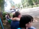 03.08.2013. 11 сходка Омских Брони, День города.