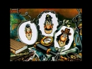 Приключения капитана Врунгеля Все серии. Часть 2 (7 - 13 серии)