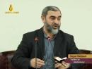 20) Trafikte de Müslümanız Nureddin Yıldız Sosyal Doku TV