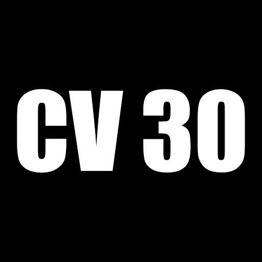 Carlos Varela альбом Colgando Del Cielo