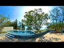 Квартира мечты на берегу - MontAzure Kamala. ВИРТУАЛЬНЫЙ ТУР 360 VR БОНУС
