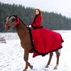 Katya Levina