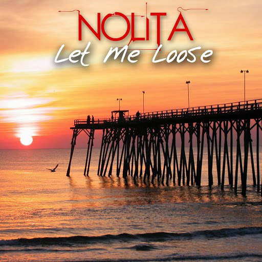 Nolita альбом Let Me Loose