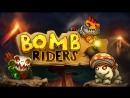 Bomb Riders