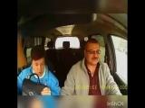 Женщина устроила таксисту персональный выпуск «Пусть говорят»