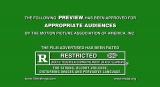Rec 2  Репортаж из преисподней (2009)