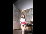Porno star brazzers Madison Ivy 3 в прямом эфире Live instagram