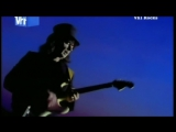 Ritchie Blackmore´s Rainbow - Ariel (official video) (1995)