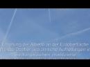 Das Bundesamt für Umwelt in der Schweiz wartet auf eure Anrufe!