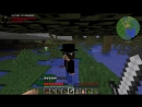 [HappyTown - LeTSPLaySHiK] КОГДА СПЯТ ВАМПИРЫ? 4 [Холостяк] - Minecraft